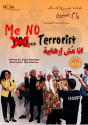 Ana Moush Irhabiea (Me No Terrorist)