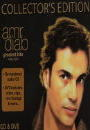Amr Diab Collector's Edition (CD & DVD)